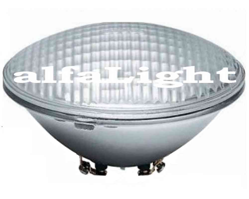 Pool Lampen Led. Led Verlichting Zwembadl With Pool Lampen Led. Free ...
